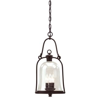 Troy Lighting F9467