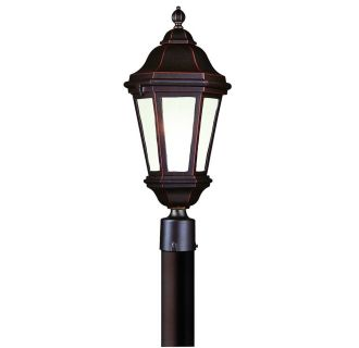 Troy Lighting PFCD6832