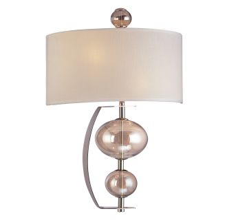 Troy Lighting B2862