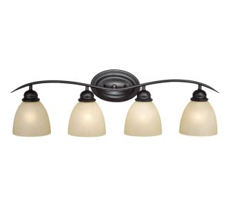 Vaxcel Lighting AL-VLD004