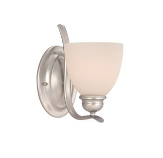 Vaxcel Lighting AL-VLU001