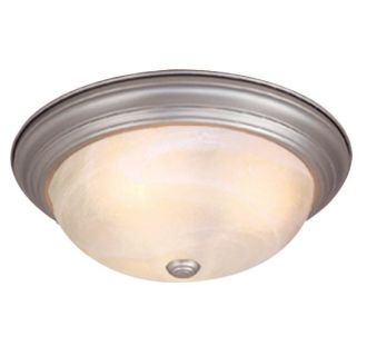 Vaxcel Lighting CC25111