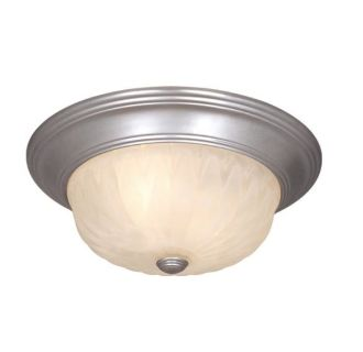 Vaxcel Lighting CC25613