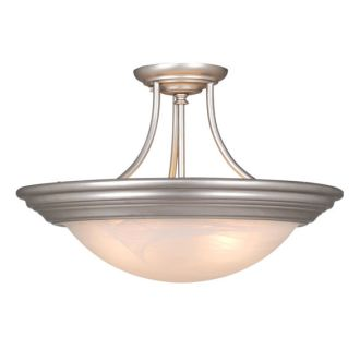 Vaxcel Lighting CC32714