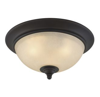 Vaxcel Lighting CC35913