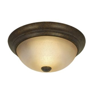 Vaxcel Lighting CC38211