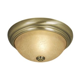 Vaxcel Lighting CC38215