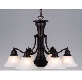 Vaxcel Lighting CH30307