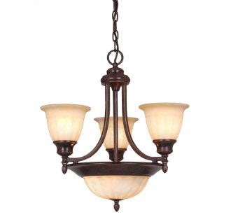 Vaxcel Lighting CH33305