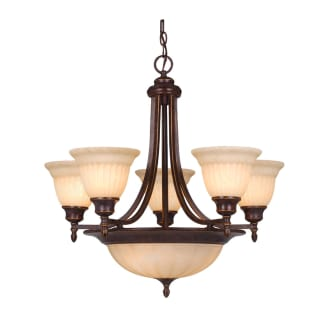 Vaxcel Lighting CH33308