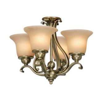 Vaxcel Lighting LK35454-C