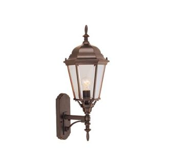 Vaxcel Lighting OW24291