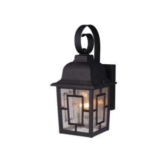 Vaxcel Lighting OW37563