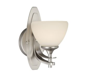 Vaxcel Lighting SE-VLU001