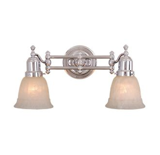 Vaxcel Lighting VL28962