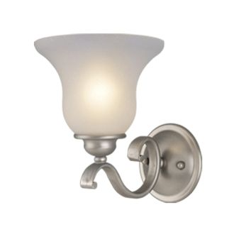 Vaxcel Lighting VL35401