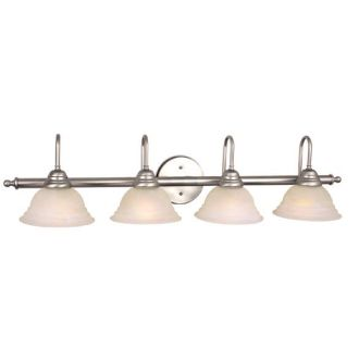 Vaxcel Lighting VL5148-4