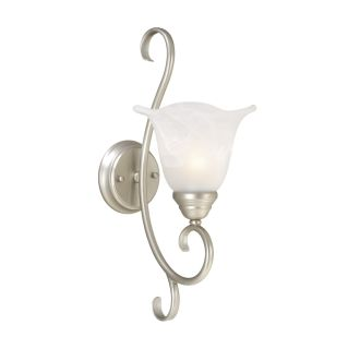 Vaxcel Lighting BL-VLU001