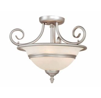 Vaxcel Lighting CC11816