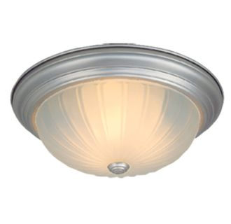 Vaxcel Lighting CC1755