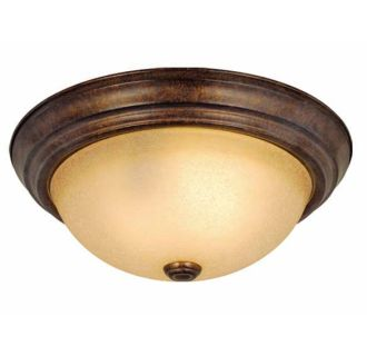 Vaxcel Lighting CC25113