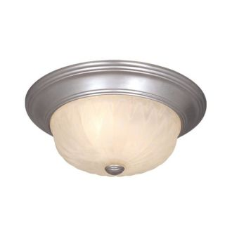 Vaxcel Lighting CC25611