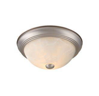 Vaxcel Lighting CC45313