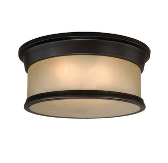 Vaxcel Lighting CC54714