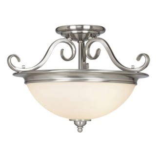 Vaxcel Lighting CF35918