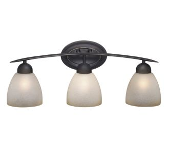 Vaxcel Lighting CH-VLD003