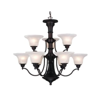 Vaxcel Lighting CH30309