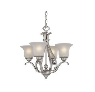 Vaxcel Lighting CH35404
