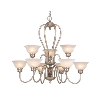 Vaxcel Lighting CH65309