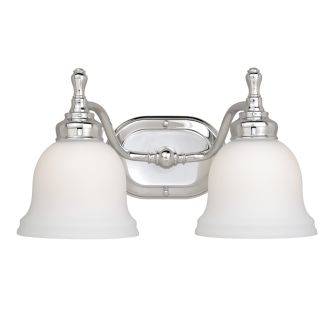 Vaxcel Lighting CL-VLD002