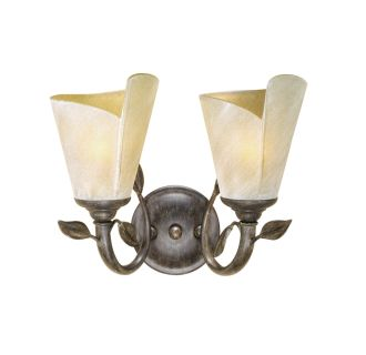 Vaxcel Lighting CP-VLU002