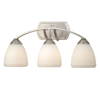Vaxcel Lighting HS-VLD003