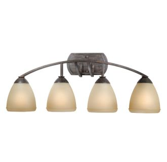 Vaxcel Lighting HS-VLD004
