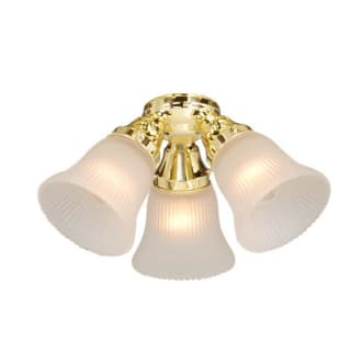 Vaxcel Lighting LK34233-C