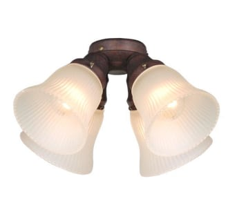 Vaxcel Lighting LK34244-C