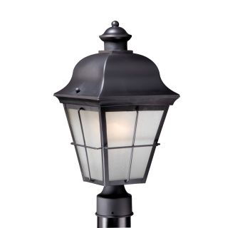 Vaxcel Lighting NH-OPU080
