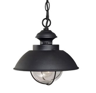 Vaxcel Lighting OD21506