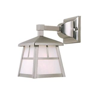 Vaxcel Lighting OW14663