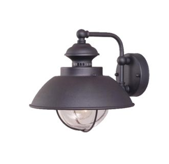 Vaxcel Lighting OW21501