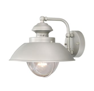 Vaxcel Lighting OW21513