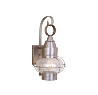 Vaxcel Lighting OW21891