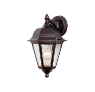 Vaxcel Lighting OW24283