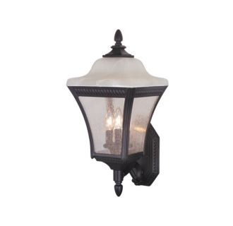 Vaxcel Lighting OW37311