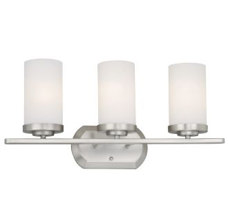 Vaxcel Lighting OX-VLU003