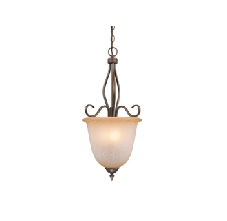 Vaxcel Lighting PD35723
