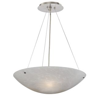 Vaxcel Lighting PD5321A